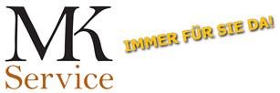 MK-Service